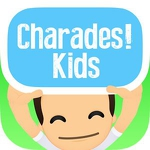 Charades! Kids APK