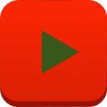 Maroc Vidéos APK