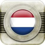 Radios Netherlands APK