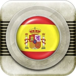 Radios España APK