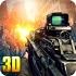 Zombie Frontier 3-Shoot Target APK
