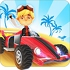 Kart Racer 3D APK