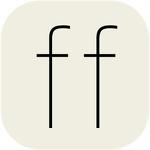 ff APK