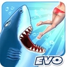 Hungry Shark Evolution 4.6.4