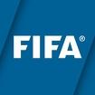 FIFA Icon Image