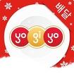 요기요배달앱 Icon Image
