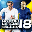 Dream League Soccer 2018 Icon Image