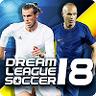 Dream League Soccer 2018 5.052