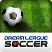 Dream League Soccer 2.07 Icon Image