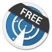 Flightradar24 Free Icon Image
