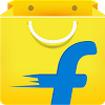 Flipkart Online Shopping App Icon Image