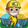 Idle Miner Tycoon 2.12.2