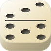 Domino! Icon Image
