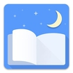 Moon+ Reader Icon Image