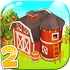 Farm Town: Cartoon Story APK