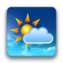 ForecaWeather APK