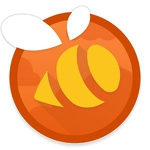 Swarm — by Foursquare APK