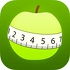 Calorie Counter PRO MyNetDiary APK
