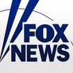 Fox News Icon Image