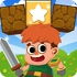 Blocks Crusher APK