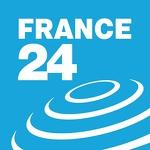 FRANCE 24 APK