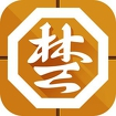Korea Chess Online Icon Image