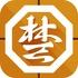 Korea Chess Online APK