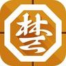 Korea Chess Online 1.1.8