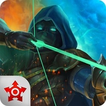 Gods and Glory APK