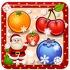 Candy Fruit APK