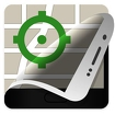 GPS Phone Tracker Pro Icon Image