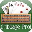 Cribbage Pro Icon Image