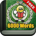 Learn Arabic 6,000 Words APK