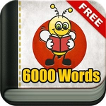 Learn Japanese 6,000 Words APK