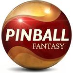 Pinball Fantasy HD APK