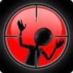 Sniper Shooter Free - Fun Game Icon Image