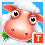 Family Barn for Tango APK