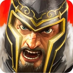 King of Avalon: Dragon Warfare APK