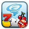 GameTwist Slots Icon Image