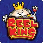 Reel King™ Slot APK