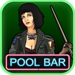 Pool Bar HD APK