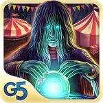 Dark Arcana: The Carnival APK