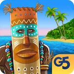 The Island: Castaway® APK