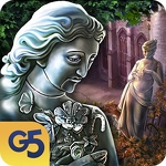 Mind Snares: Alice's Journey APK