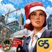 Virtual City Playground® Icon Image