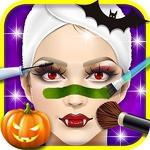 Halloween SPA - kids games APK