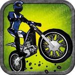 Trial Xtreme Free APK