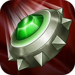 Ceramic Destroyer APK