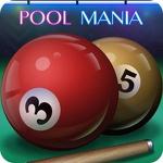 Pool Mania APK