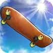 Skater Boy icon
